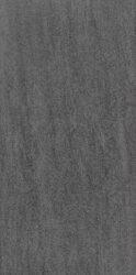 Obklad Spirit Antracite  29,7x59,7                                              -PAGRS8
