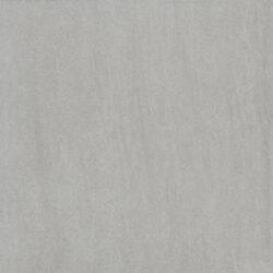 Dlažba Spirit Silver  44,7x44,7                                                 -PAGRGS10