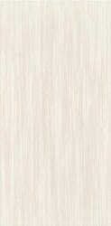 Obklad Spirit Branco 19,7x39,7                                                  -PAGR39/776BRA