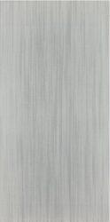 Obklad Spirit Silver 19,7x39,7                                                  -PAGR39/776SVA