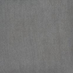 Dlažba Spirit Plumb 44,7x44,7                                                   -PAGRGS11