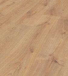 Plovoucí laminátová podlaha Kronofix Classic Dub Baronial-KROKC5945