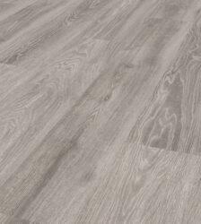 Plovoucí laminátová podlaha Kronofix Classic Dub Rock Ridge-KROKC4009