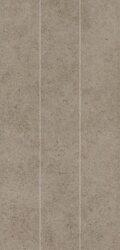 Obklad Monte Carlo Taupe PRE-CUT 19,7x39,7 /6,5x39,7/-PAGRPC39/469fTA