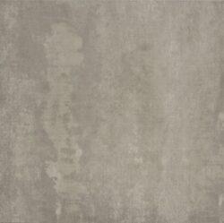 Dlažba Reflex Tortora                                    45,5x45,5-ITGARETO45,5x45,5
