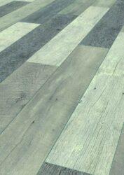 Plovoucí laminátová podlaha Super Natural Classic Weathered Barnwood-KROSNCK037