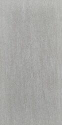 Obklad Spirit Silver   29,7x59,7                                                -PAGRS6
