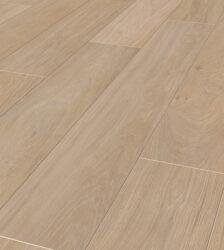 Vinylová plovoucí podlaha Krono Xonic Sandstorm 5 mm-KROXOR013