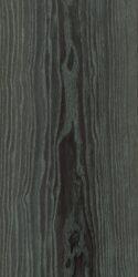 Vinylová plovoucí podlaha Krono Xonic Eclipse  4 mm-KROXOR021