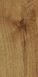 Vinylová plovoucí podlaha Krono Xonic Sundance  4 mm-KROXOR026