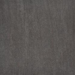 Dlažba Spirit Grafite 44,7x44,7                                                 -PAGRGS12