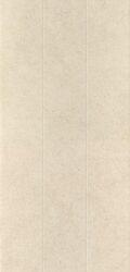 Obklad Monte Carlo Marfim PRE-CUT 19,7x39,7 /6,5x39,7/-PAGRPC39/469fMA