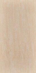 Obklad Spirit Beige  29,7x59,7                                                  -PAGRS5