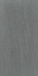 Obklad Spirit Plumb    29,7X59,7                                                -PAGRS7