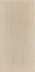 Obklad Spirit Beige 19,7x39,7                                                   -PAGR39/776BGA