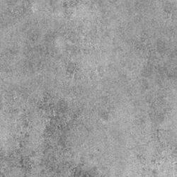 Dlažba Les Murs Spray RT 61x61-ITGALESMUSP61x61