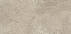 Dlažba Les Murs Tag RT  61,5x121-ITGALESMUTA61,5x121