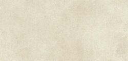 Dlažba Les Murs Sponge RT  61,5x121-ITGALESMUSPO61,5x121