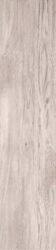 LARVIC Blanco 23,3x120-EKELABL23x120