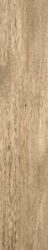 LARVIC Haya 23,3x120-EKELAHA23x120