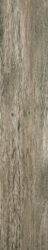 Dlažba Larvic Ceniza  23x120-EKELACEN23x120
