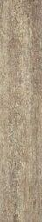 Dlažba Alen Tabaco 23x120-EKEALTA23x120