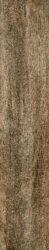 Dlažba Alen Forest                 23x120                                       -EKEALFO23x120
