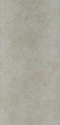 Obklad Monte Carlo Cinza                19,7x39,7-PAGR39/469CZA