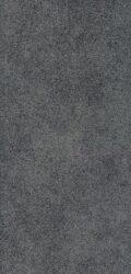 Obklad Monte Carlo Grafite       19,7x39,7-PAGR39/469GFA