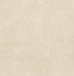 Dlažba/Obklad Monte Carlo Marfim           59,7X59,7-PAGRM16550