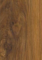 Plovoucí laminátová podlaha Vintage Narrow Appalachian Hickory 1285x123-KROVN8155