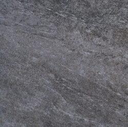 Dlažba Tikasso Antracite            62x62-ITGFTIA62X62