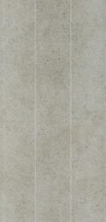 Obklad Monte Carlo Cinza PRE-CUT 19,7x39,7 /6,5x39,7/-PAGRPC39/469fCZA