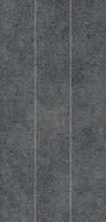 Obklad Monte Carlo Grafite PRE-CUT 19,7x39,7 /6,5x39,7/-PAGRPC39/469fGFA