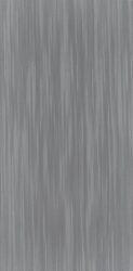 Obklad Spirit Plumb 19,7x39,7-PAGR39/776PLB