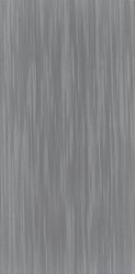 Obklad Spirit Plumb-PAGR39/776PLB
