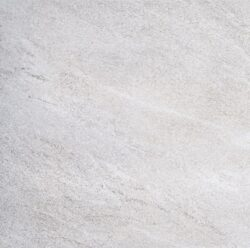 Dlažba Tikasso Bianco              62x62-ITGFTIBI62X62