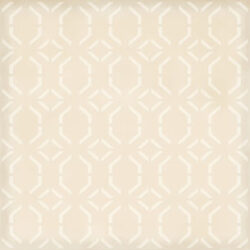 Dekor/obklad Juicy pale MIX  19,7x19,7-PAGRDD20/137