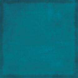 Obklad Juicy Azure   19,7x19,7-PAGR20-138
