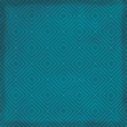 Dekor/obklad Juicy Azure Mix  19,7x19,7-PAGRDD20/138