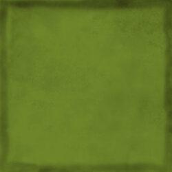 Obklad Juicy green   19,7x19,7-PAGR20/135