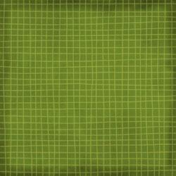 Dekor/obklad Juicy green MIX  19,7x19,7-PAGRDD20/135