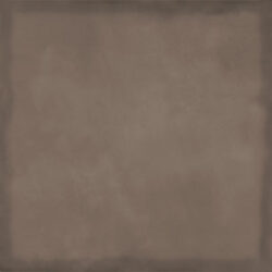 Obklad Juicy maroon  19,7x19,7-PAGR20/140