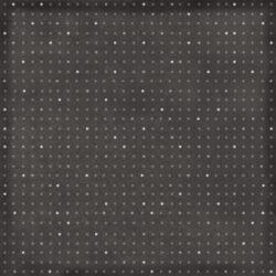 Dekor/obklad Juicy Blackberry MIX 19,7x19,7-PAGRDD20/136