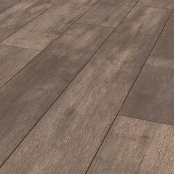 Plovoucí laminátová podlaha Variostep Classic Relic Oak-KROVCK066