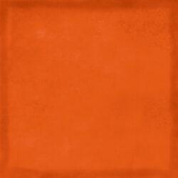Obklad Juicy orange  19,7x19,7-PAGR20/134