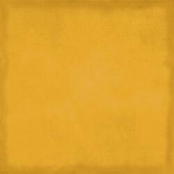 Obkla Juicy saffron   19,7x19,7-PAGR20/141