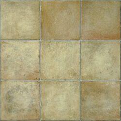 Dlažba Terre Toscane Vinci 30x30-ITATEVI 30X30