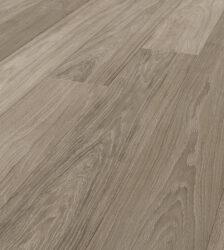 Vinylová plovoucí podlaha Krono Xonic Columbus 5 mm-KROXOR015