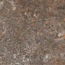 Obklad/dlažba Fifteen Oxide Rust   14,7x14,7-PAGRM15500